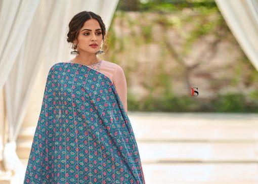 Deepsy Alankrita Salwar Suit Wholesale Catalog 6 Pcs 1 510x364 - Deepsy Alankrita Salwar Suit Wholesale Catalog 6 Pcs