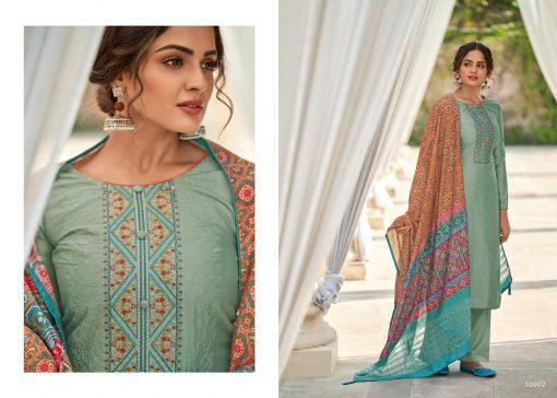 Deepsy Alankrita Salwar Suit Wholesale Catalog 6 Pcs 10 510x364 - Deepsy Alankrita Salwar Suit Wholesale Catalog 6 Pcs
