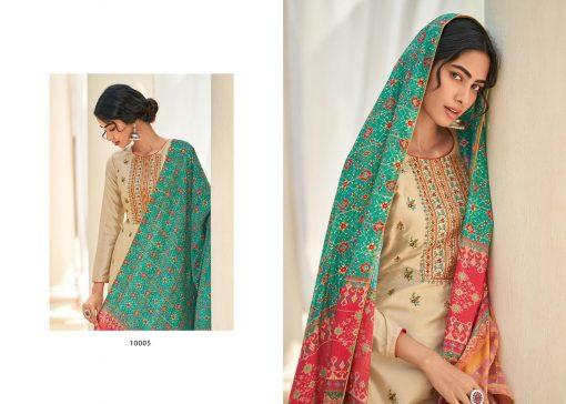 Deepsy Alankrita Salwar Suit Wholesale Catalog 6 Pcs 11 510x364 - Deepsy Alankrita Salwar Suit Wholesale Catalog 6 Pcs
