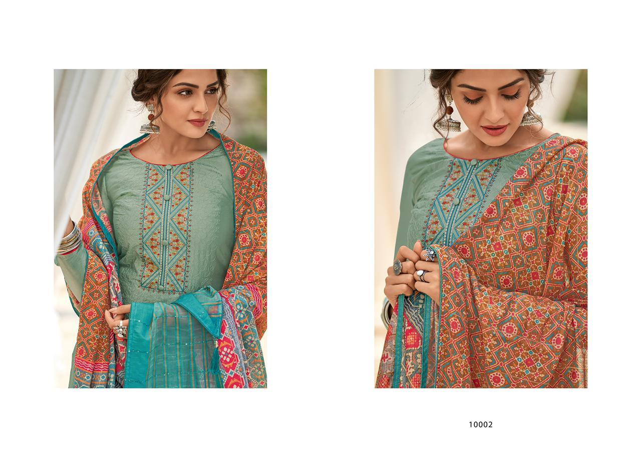 Deepsy Alankrita Salwar Suit Wholesale Catalog 6 Pcs 3 - Deepsy Alankrita Salwar Suit Wholesale Catalog 6 Pcs