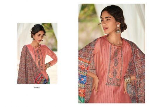 Deepsy Alankrita Salwar Suit Wholesale Catalog 6 Pcs 5 510x364 - Deepsy Alankrita Salwar Suit Wholesale Catalog 6 Pcs