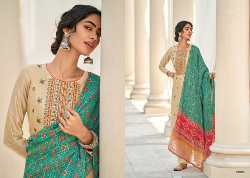 Deepsy Alankrita Salwar Suit Wholesale Catalog 6 Pcs 6 510x364 - Deepsy Alankrita Salwar Suit Wholesale Catalog 6 Pcs
