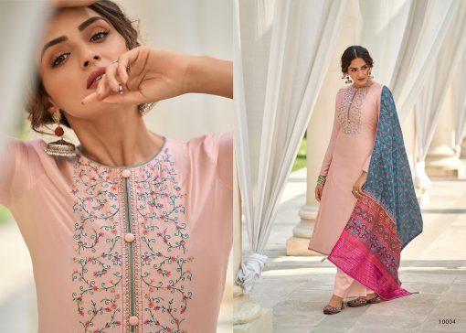 Deepsy Alankrita Salwar Suit Wholesale Catalog 6 Pcs 7 510x364 - Deepsy Alankrita Salwar Suit Wholesale Catalog 6 Pcs