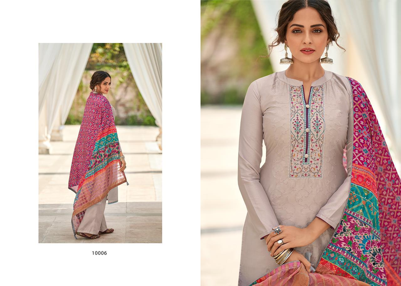 Deepsy Alankrita Salwar Suit Wholesale Catalog 6 Pcs 8 - Deepsy Alankrita Salwar Suit Wholesale Catalog 6 Pcs