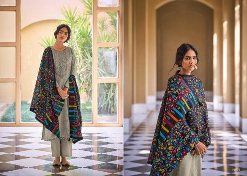 Deepsy Kaani Salwar Suit Wholesale Catalog 8 Pcs 1 510x364 - Deepsy Kaani Salwar Suit Wholesale Catalog 8 Pcs