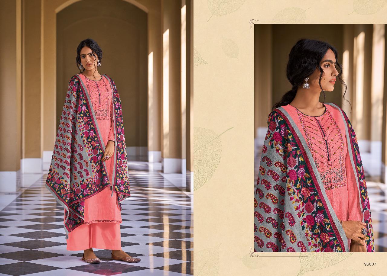Deepsy Kaani Salwar Suit Wholesale Catalog 8 Pcs 10 - Deepsy Kaani Salwar Suit Wholesale Catalog 8 Pcs