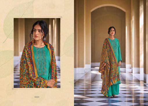 Deepsy Kaani Salwar Suit Wholesale Catalog 8 Pcs 11 510x364 - Deepsy Kaani Salwar Suit Wholesale Catalog 8 Pcs