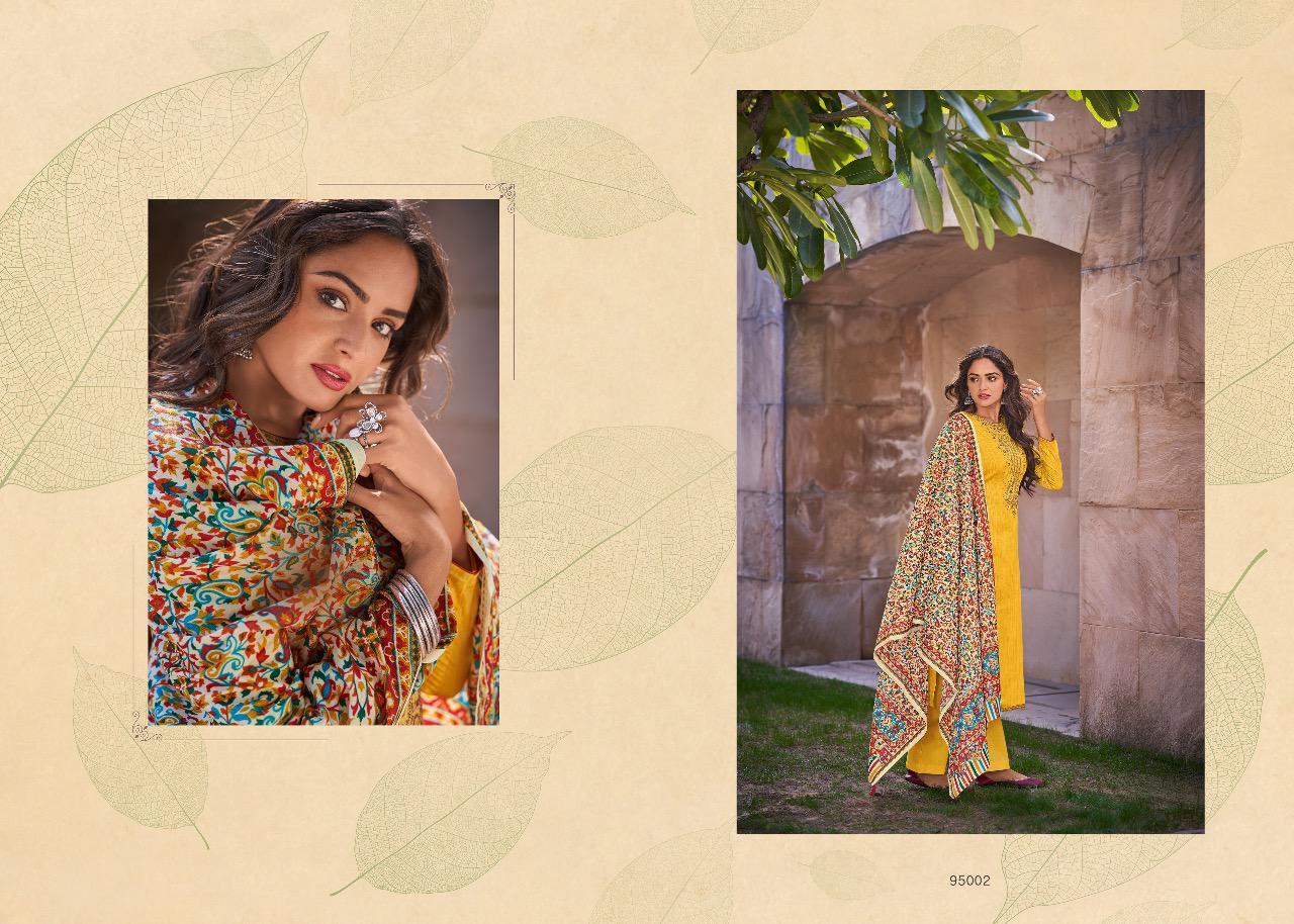 Deepsy Kaani Salwar Suit Wholesale Catalog 8 Pcs 12 - Deepsy Kaani Salwar Suit Wholesale Catalog 8 Pcs