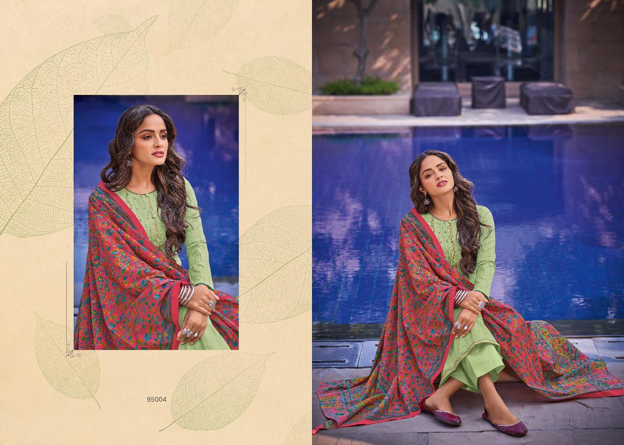 Deepsy Kaani Salwar Suit Wholesale Catalog 8 Pcs 14 - Deepsy Kaani Salwar Suit Wholesale Catalog 8 Pcs
