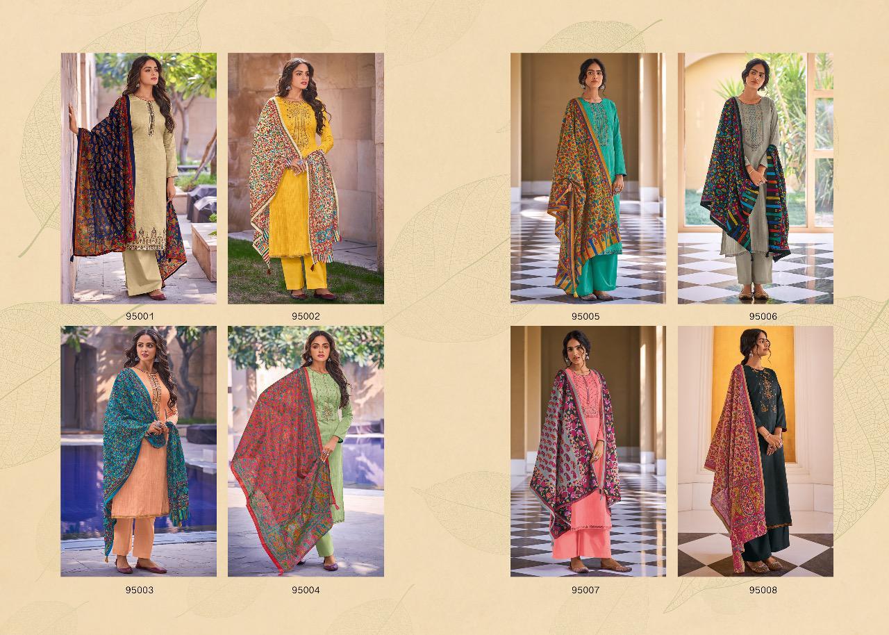 Deepsy Kaani Salwar Suit Wholesale Catalog 8 Pcs 16 - Deepsy Kaani Salwar Suit Wholesale Catalog 8 Pcs