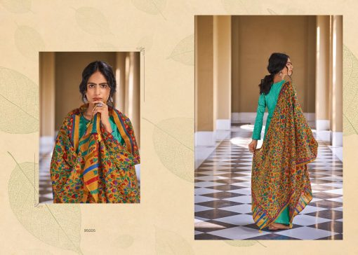 Deepsy Kaani Salwar Suit Wholesale Catalog 8 Pcs 2 510x364 - Deepsy Kaani Salwar Suit Wholesale Catalog 8 Pcs