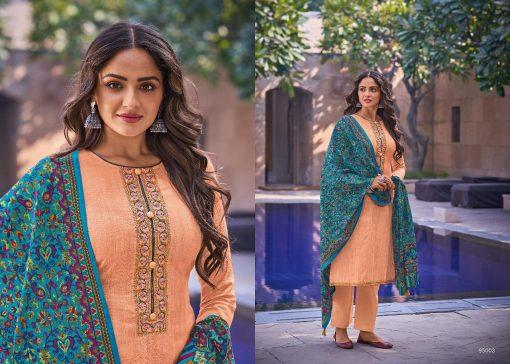 Deepsy Kaani Salwar Suit Wholesale Catalog 8 Pcs 3 510x364 - Deepsy Kaani Salwar Suit Wholesale Catalog 8 Pcs