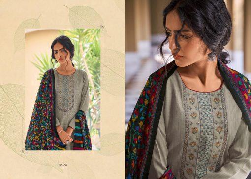 Deepsy Kaani Salwar Suit Wholesale Catalog 8 Pcs 4 510x364 - Deepsy Kaani Salwar Suit Wholesale Catalog 8 Pcs