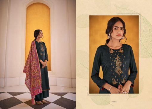 Deepsy Kaani Salwar Suit Wholesale Catalog 8 Pcs 6 510x364 - Deepsy Kaani Salwar Suit Wholesale Catalog 8 Pcs