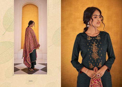 Deepsy Kaani Salwar Suit Wholesale Catalog 8 Pcs 7 510x364 - Deepsy Kaani Salwar Suit Wholesale Catalog 8 Pcs