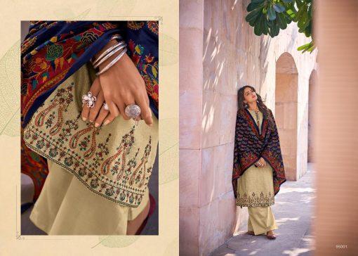 Deepsy Kaani Salwar Suit Wholesale Catalog 8 Pcs 9 510x364 - Deepsy Kaani Salwar Suit Wholesale Catalog 8 Pcs