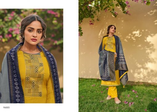 Deepsy Kaantha Salwar Suit Wholesale Catalog 6 Pcs 1 510x364 - Deepsy Kaantha Salwar Suit Wholesale Catalog 6 Pcs
