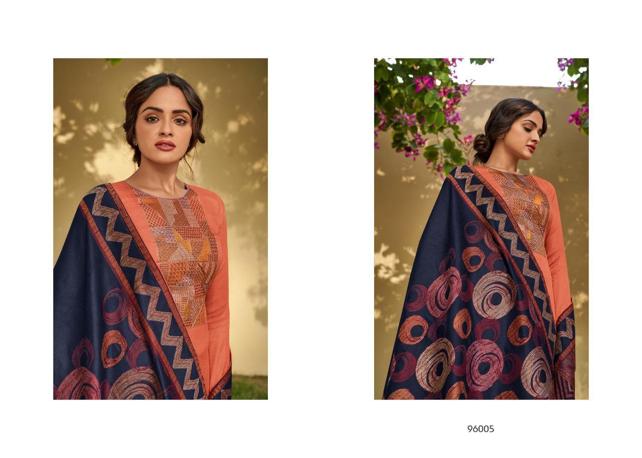 Deepsy Kaantha Salwar Suit Wholesale Catalog 6 Pcs 10 - Deepsy Kaantha Salwar Suit Wholesale Catalog 6 Pcs