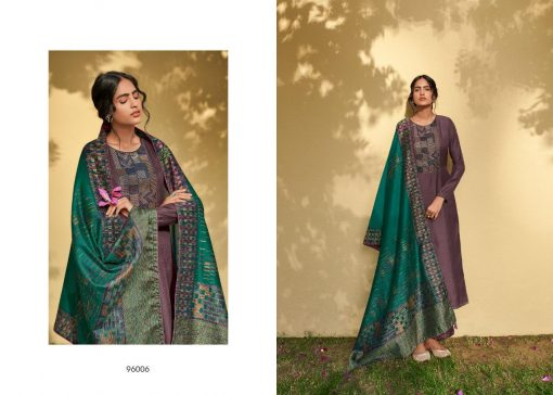 Deepsy Kaantha Salwar Suit Wholesale Catalog 6 Pcs 11 510x364 - Deepsy Kaantha Salwar Suit Wholesale Catalog 6 Pcs
