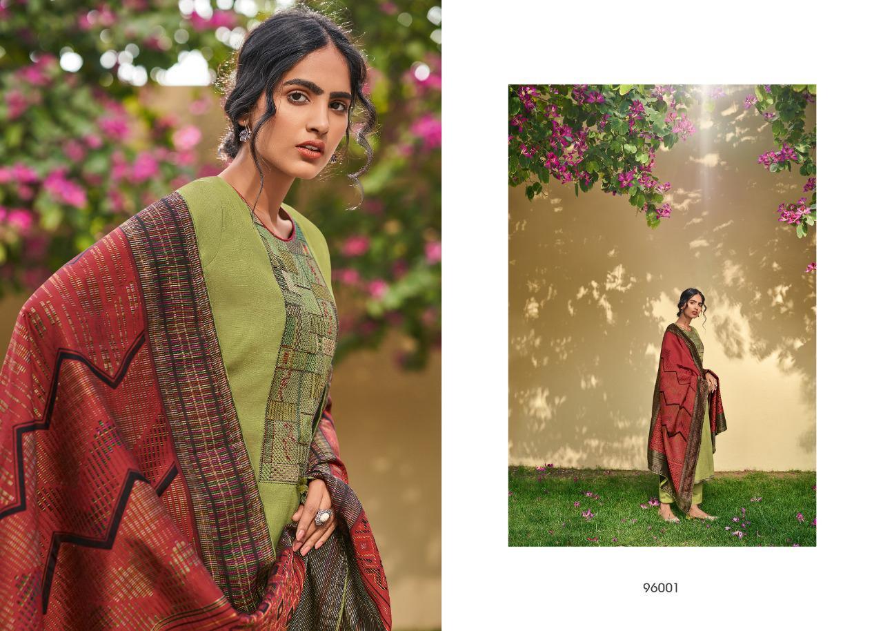 Deepsy Kaantha Salwar Suit Wholesale Catalog 6 Pcs 12 - Deepsy Kaantha Salwar Suit Wholesale Catalog 6 Pcs