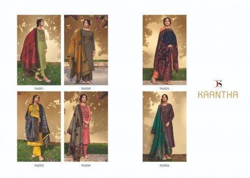 Deepsy Kaantha Salwar Suit Wholesale Catalog 6 Pcs 14 510x364 - Deepsy Kaantha Salwar Suit Wholesale Catalog 6 Pcs