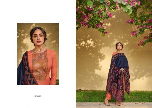 Deepsy Kaantha Salwar Suit Wholesale Catalog 6 Pcs 2 510x364 - Deepsy Kaantha Salwar Suit Wholesale Catalog 6 Pcs