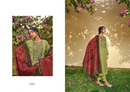 Deepsy Kaantha Salwar Suit Wholesale Catalog 6 Pcs 4 510x364 - Deepsy Kaantha Salwar Suit Wholesale Catalog 6 Pcs