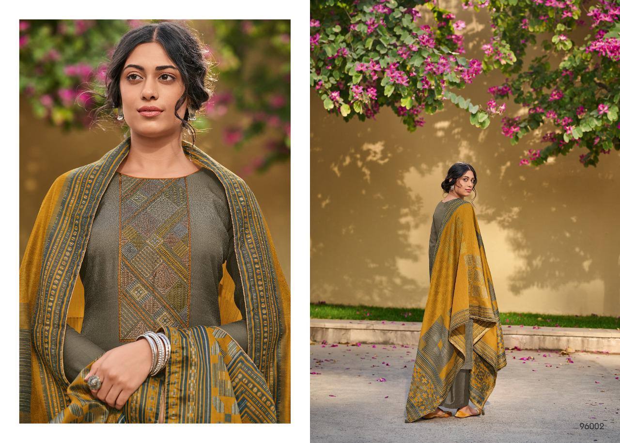 Deepsy Kaantha Salwar Suit Wholesale Catalog 6 Pcs 6 - Deepsy Kaantha Salwar Suit Wholesale Catalog 6 Pcs