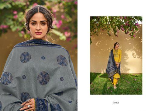 Deepsy Kaantha Salwar Suit Wholesale Catalog 6 Pcs 7 510x364 - Deepsy Kaantha Salwar Suit Wholesale Catalog 6 Pcs