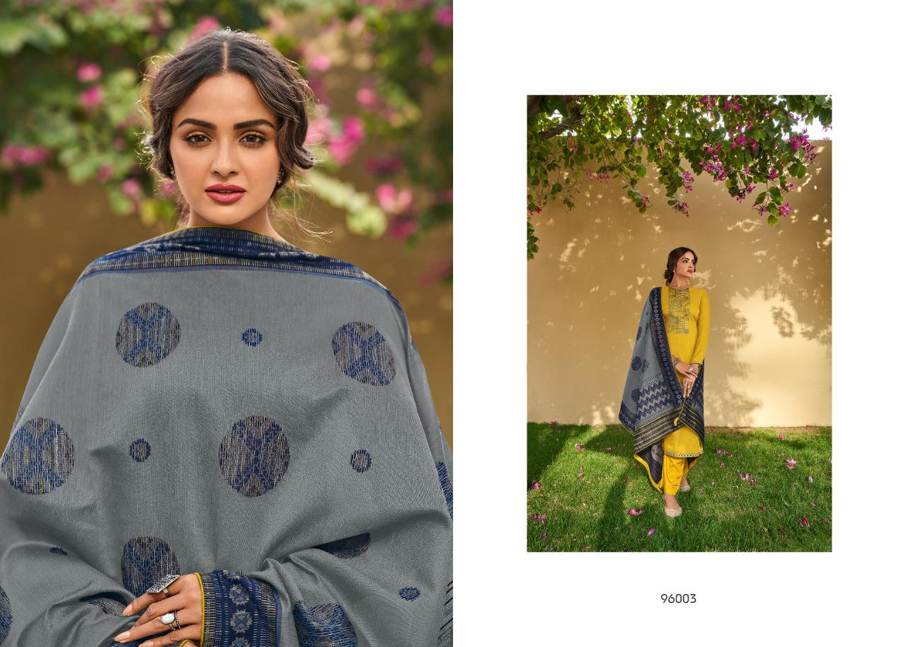 Deepsy Kaantha Salwar Suit Wholesale Catalog 6 Pcs 7 - Deepsy Kaantha Salwar Suit Wholesale Catalog 6 Pcs