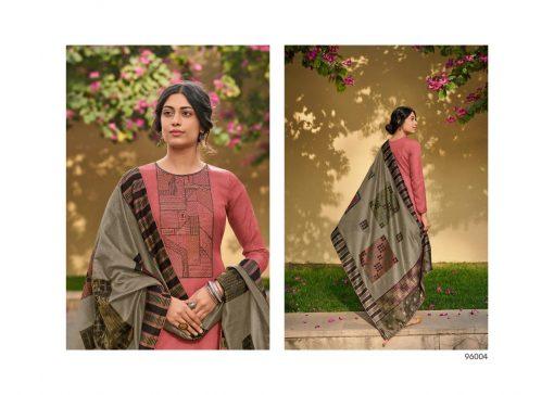 Deepsy Kaantha Salwar Suit Wholesale Catalog 6 Pcs 8 510x364 - Deepsy Kaantha Salwar Suit Wholesale Catalog 6 Pcs