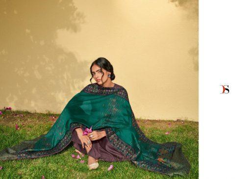 Deepsy Kaantha Salwar Suit Wholesale Catalog 6 Pcs 9 510x364 - Deepsy Kaantha Salwar Suit Wholesale Catalog 6 Pcs