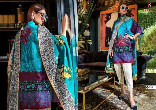 Deepsy Mahey Salwar Suit Wholesale Catalog 7 Pcs 8 510x360 - Deepsy Mahey Salwar Suit Wholesale Catalog 7 Pcs