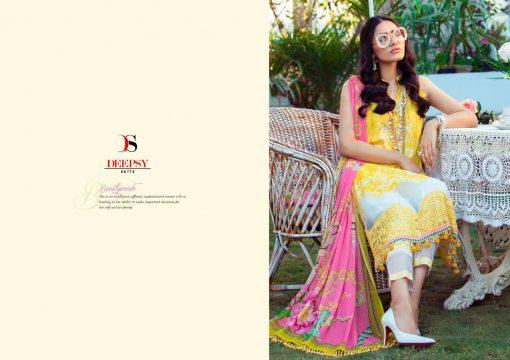 Deepsy Maria B M Print Salwar Suit Wholesale Catalog 8 Pcs 7 510x360 - Deepsy Maria B M Print Salwar Suit Wholesale Catalog 8 Pcs