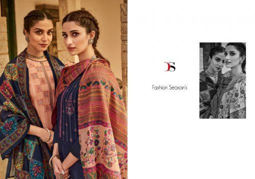Deepsy Panghat Vol 12 Salwar Suit Wholesale Catalog 6 Pcs 1 510x359 - Deepsy Panghat Vol 12 Salwar Suit Wholesale Catalog 8 Pcs