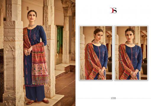 Deepsy Panghat Vol 12 Salwar Suit Wholesale Catalog 6 Pcs 12 510x359 - Deepsy Panghat Vol 12 Salwar Suit Wholesale Catalog 8 Pcs