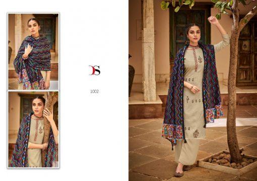 Deepsy Panghat Vol 12 Salwar Suit Wholesale Catalog 6 Pcs 5 510x359 - Deepsy Panghat Vol 12 Salwar Suit Wholesale Catalog 8 Pcs