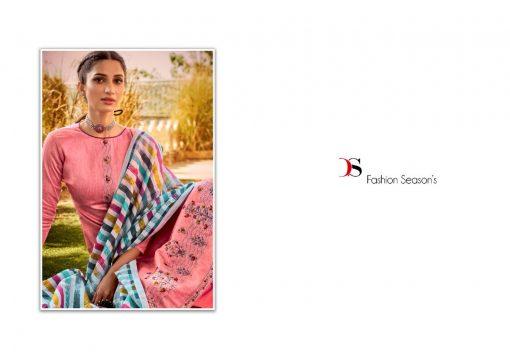 Deepsy Panghat Vol 12 Salwar Suit Wholesale Catalog 6 Pcs 7 510x359 - Deepsy Panghat Vol 12 Salwar Suit Wholesale Catalog 8 Pcs