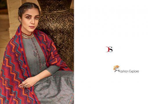Deepsy Panghat Vol 12 Salwar Suit Wholesale Catalog 6 Pcs 9 510x359 - Deepsy Panghat Vol 12 Salwar Suit Wholesale Catalog 8 Pcs