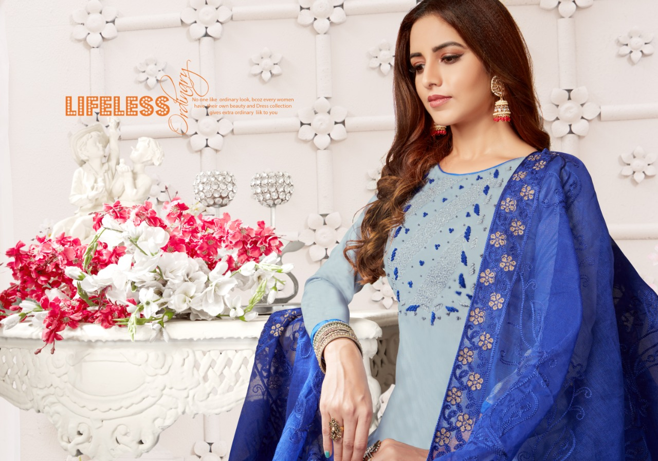Fashion Floor Royal Touch Salwar Suit Wholesale Catalog 12 Pcs 1 - Fashion Floor Royal Touch Salwar Suit Wholesale Catalog 12 Pcs