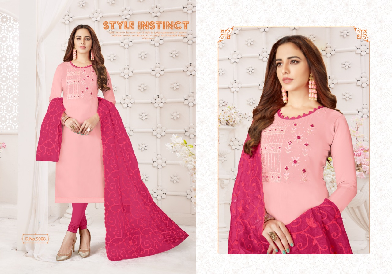 Fashion Floor Royal Touch Salwar Suit Wholesale Catalog 12 Pcs 11 - Fashion Floor Royal Touch Salwar Suit Wholesale Catalog 12 Pcs