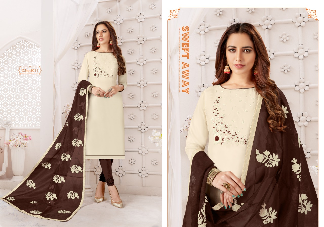Fashion Floor Royal Touch Salwar Suit Wholesale Catalog 12 Pcs 12 - Fashion Floor Royal Touch Salwar Suit Wholesale Catalog 12 Pcs