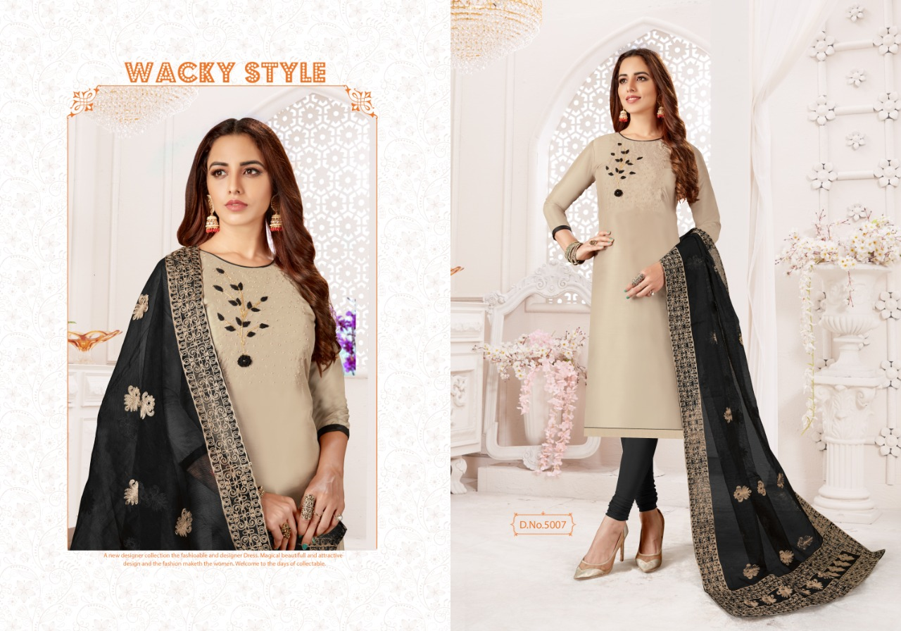 Fashion Floor Royal Touch Salwar Suit Wholesale Catalog 12 Pcs 4 - Fashion Floor Royal Touch Salwar Suit Wholesale Catalog 12 Pcs