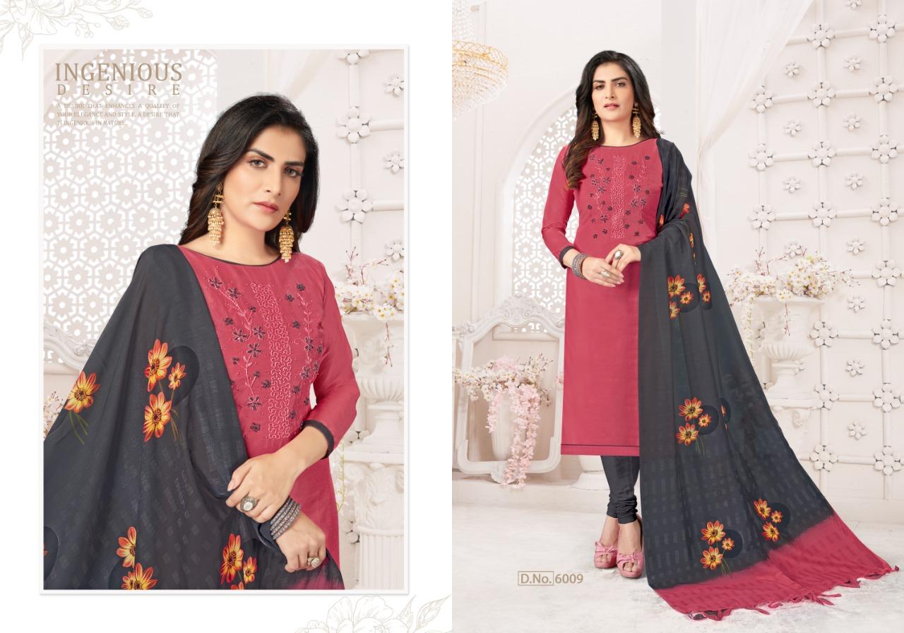 Fashion Floor Star Look Salwar Suit Wholesale Catalog 12 Pcs 11 - Fashion Floor Star Look Salwar Suit Wholesale Catalog 12 Pcs