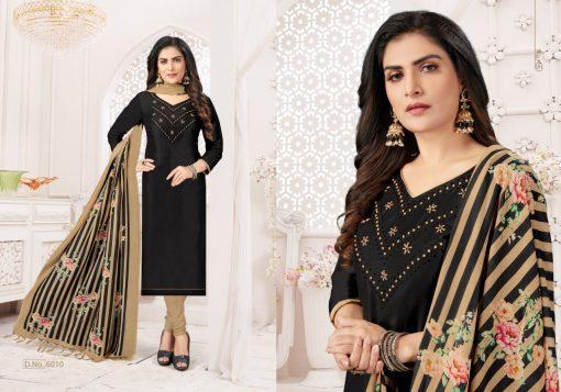 Fashion Floor Star Look Salwar Suit Wholesale Catalog 12 Pcs 12 510x357 - Fashion Floor Star Look Salwar Suit Wholesale Catalog 12 Pcs