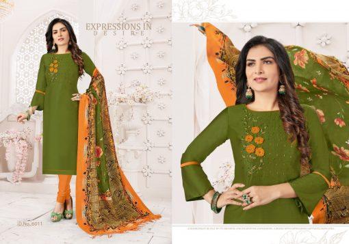 Fashion Floor Star Look Salwar Suit Wholesale Catalog 12 Pcs 13 510x357 - Fashion Floor Star Look Salwar Suit Wholesale Catalog 12 Pcs
