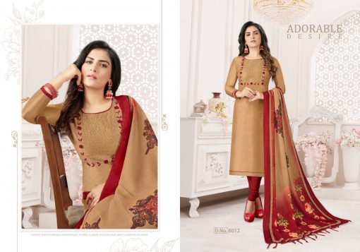 Fashion Floor Star Look Salwar Suit Wholesale Catalog 12 Pcs 14 510x357 - Fashion Floor Star Look Salwar Suit Wholesale Catalog 12 Pcs