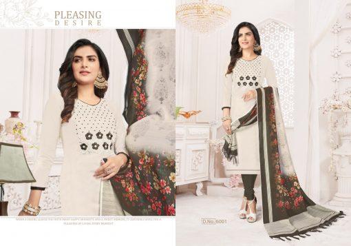 Fashion Floor Star Look Salwar Suit Wholesale Catalog 12 Pcs 2 510x357 - Fashion Floor Star Look Salwar Suit Wholesale Catalog 12 Pcs