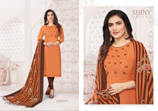 Fashion Floor Star Look Salwar Suit Wholesale Catalog 12 Pcs 9 510x357 - Fashion Floor Star Look Salwar Suit Wholesale Catalog 12 Pcs
