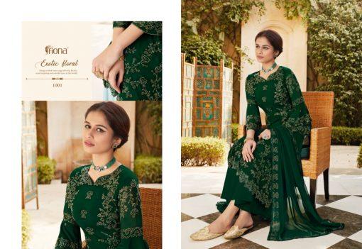 Fiona Fantasy Salwar Suit Wholesale Catalog 4 Pcs 5 510x351 - Fiona Fantasy Salwar Suit Wholesale Catalog 4 Pcs